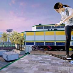 Foto 2 de 10 de la galería tony-hawk-s-pro-skater-5 en Vida Extra