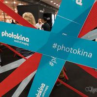 Photokina 2020, la feria alemana de fotografía, se cancela y se aplaza hasta 2022 por la pandemia del coronavirus