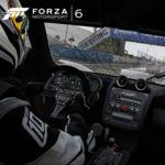 Análisis de Forza Motorsport 6. El juego de conducción definitivo