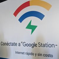 Adiós a Google Station: las estaciones de WiFi gratuito de Google dejarán de operar en México, y todo el mundo, este 2020