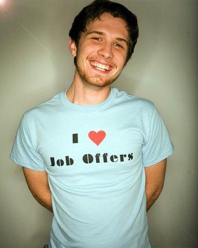Entrevistas de trabajo para desarrolladores de software