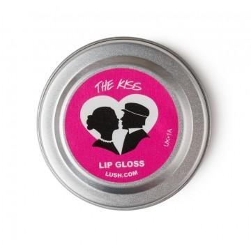 Thekiss Lipgloss Lid 360x360