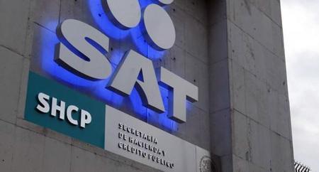 El SAT deberá informar cuál será su proceso de geolocalización de contribuyentes
