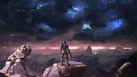 'Halo: Spartan Assault' vendrá con 1.000 G en Xbox One