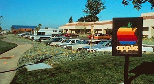 apple-campus-en-los-80.jpg