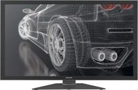 Sharp PNK321H, monitor profesional de 32 pulgadas con resolución 4K
