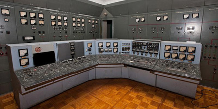 Tecnologías tras el telón de acero IV: Software, internet y física cuántica