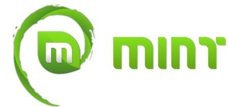 Linux Mint Debian y Linux Mint Fluxbox, las últimas novedades de la familia Mint