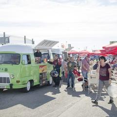 Foto 15 de 29 de la galería gp-camion-2019 en Motorpasión