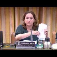 La ILP de la dación en pago va a generar más problemas de los que pretende resolver