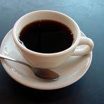 Este algoritmo te dice cuándo café debes consumir y cuándo
