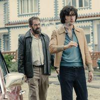 Ganadores de los Premios Iris 2018: 'Fariña' se alza como la mejor serie del año