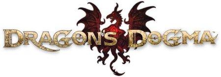 'Dragon's Dogma'. Toda la información sobre esta nueva creación de Capcom. Ración de imágenes y primer tráiler