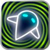 Spirit HD, juego para Android