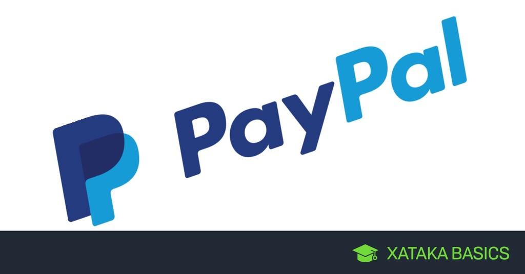 Cómo enviar y pedir dinero a otros usuarios a través de PayPal