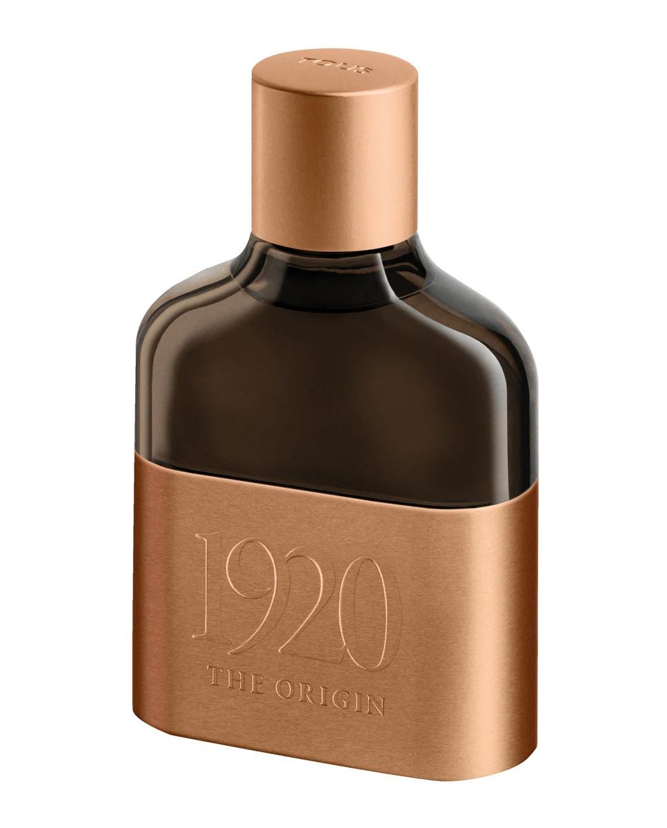 Eau de Parfum Tous 1920 The Origin 60 ml Tous