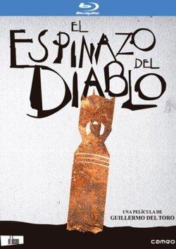 el-espinazo-del-diablo-blu-ray