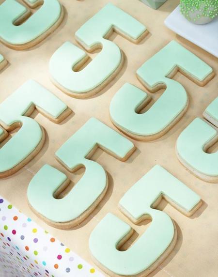 galletas-con-formas.jpg