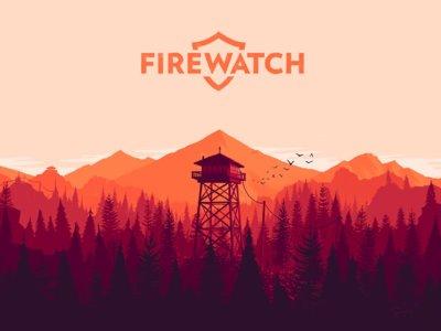 La historia de Firewatch no continuará con una secuela