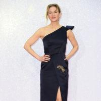 Renée, la estrella