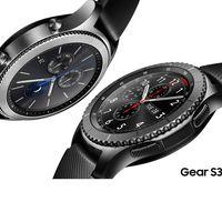 El Samsung Gear S3 es rooteado y en un futuro tendrá Android Wear 2.0, gracias a XDA