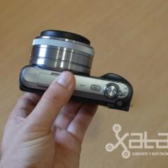Foto 15 de 16 de la galería sony-nex-c3-analisis en Xataka