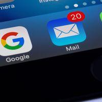 """Ni Telcel ni Movistar ni AT&T te enviaron un correo para que te """"regularices"""" con tus pagos: esta es la nueva estafa de phishing"""
