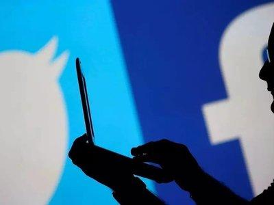Cómo descargar vídeos de Facebook y Twitter