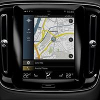 Se habla mucho del coche conectado pero ¿qué funcionalidades ofrece exactamente?