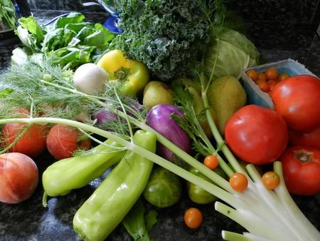Vegetables 343837 1280