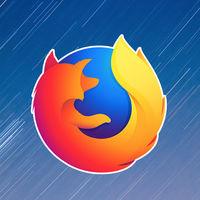 Firefox lanza una segunda actualización que dice solucionar los problemas con las extensiones