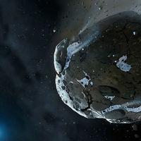 """Hypatia vuelve a sorprender por composición y por """"vieja"""": resulta única en el sistema solar y es más antigua que éste"""