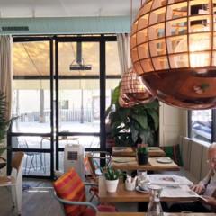 Foto 12 de 18 de la galería frida-madrid en Trendencias Lifestyle
