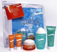 Kit de viaje de Biotherm