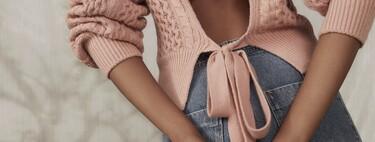 La colección de invierno de C&A está causando furor entre las expertas en moda que quieren conocer las tendencias antes que nadie