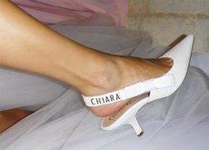 f49529b4 Estos son los zapatos que triunfaban el año en el que naciste