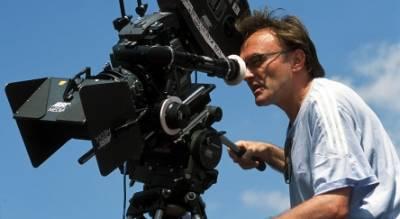 Oscars 2009: Mejor director para Danny Boyle por 'Slumdog Millionaire'