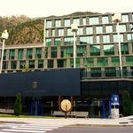 Andorra por fin regula el delito fiscal, ya era hora