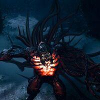 Las criaturas alienígenas y las amenazas hostiles de Returnal salen a escena en un nuevo tráiler con gameplay