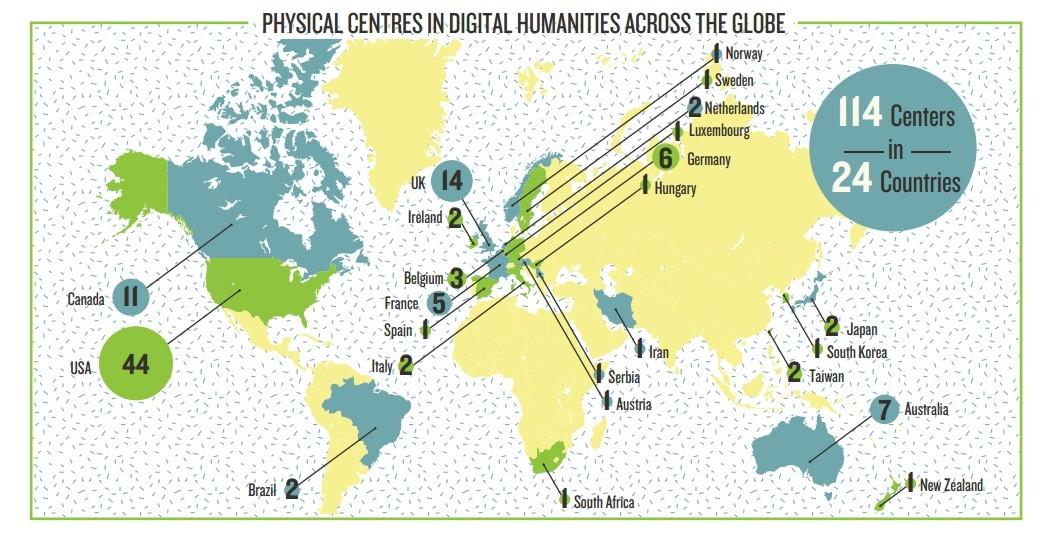Humanidades1