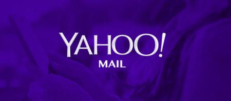 Yahoo! Mail para Android se rediseña y ofrece 1 TB de almacenamiento gratuito