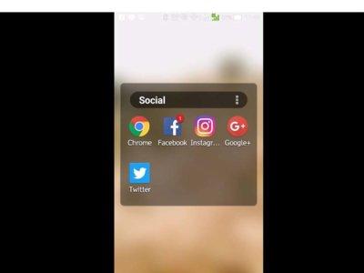 Cómo usar tu Android desde Windows 10 fácilmente sin instalar nada más