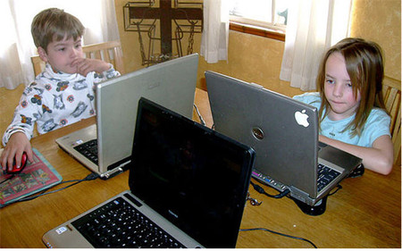Tuenti y el INTECO en el Día de Internet: Decálogo de consejos sobre privacidad y seguridad en las Redes Sociales