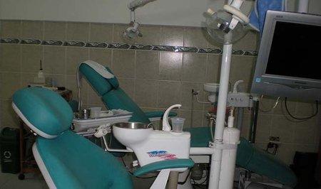 Descuentos para ir al dentista en Mijas