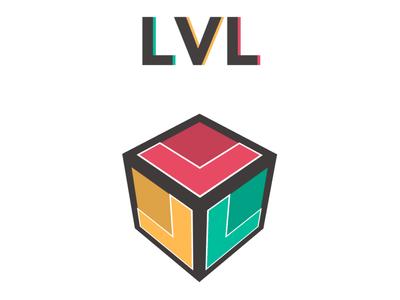 LVL, un relajante y a la vez complicado juego de puzzles para iOS