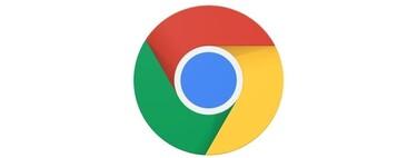 Novedades Chrome 94: mejoras para el juego en la nube