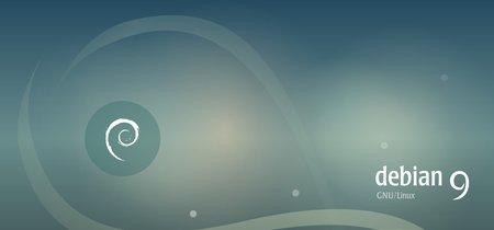 Debian 9 Stretch está a la vuelta de la esquina y traerá cambios consigo