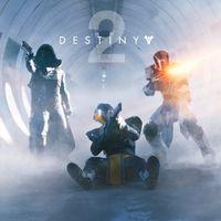 Este es el tráiler de Destiny 2 que necesitábamos ver