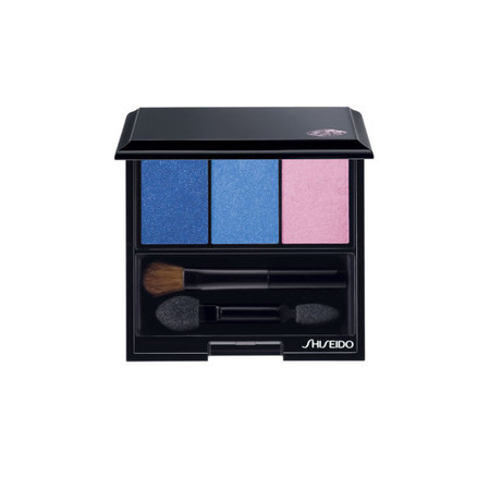 Smbras Azules Shiseido