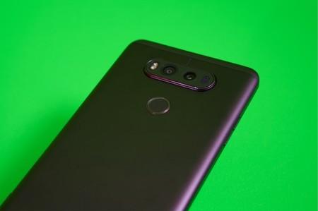 Lg V20 Review 13